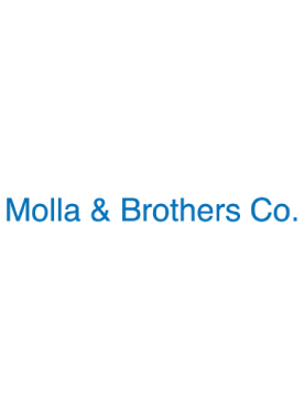 molla brothers co.