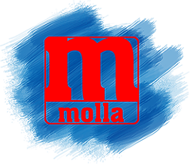 Molla Salt Ltd